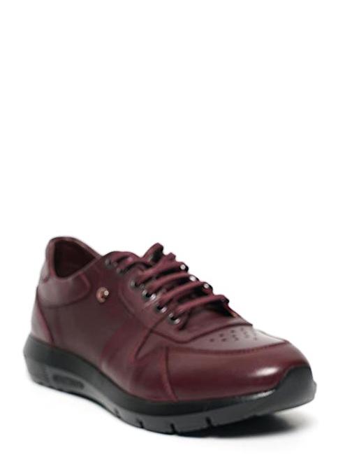 Cacharel Sneaker Bordo